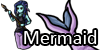 Mermaid Unlock