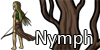 Nymph Unlock