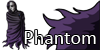 Phantom Unlock