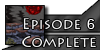 Cleared Episode 6 Trophy