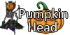Pumpkin Head Unlock