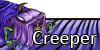 Creeper Unlock