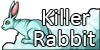Killer Rabbit Unlock