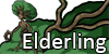 Elderling Unlock