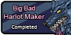 Big Bad Harlot Maker