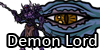 Demon Lord Unlock