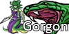 Gorgon Unlock